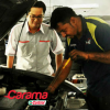 Find the Right Workshop and Mechanic with Carama by Castrol