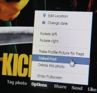 Facebook Embedded Posts Available For Users