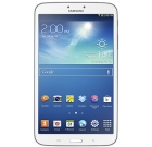 New Samsung Galaxy Tab 3 in Three Sizes