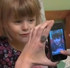 Alarming Facts about Geotagging, Smartphone Camera and Your Kids
