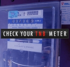 Frustrated With Your High Electricity Bills? Why Not Get Your TNB Meter Check?