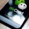 WeChat Now Available for Blackberry 10 Users