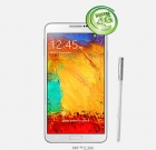 Maxis Introduces Latest Postpaid Plans for Galaxy Note 3 – FREE Gear for MOC Customers