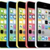 Apple Announces iOS 7, iPhone 5C and iPhone 5S