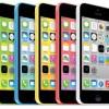 Apple Announces iOS 7, iPhone 5C and iPhone 5S