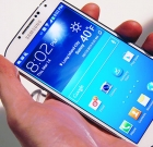 Samsung Galaxy S5 Rumoured to Debut in January 2014