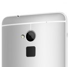 HTC One Max Announced with Fingerprint Sensor, 5.9-inch 1080p Display, Sense 5.5 and More [VIDEO]