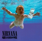 Nirvana's 'Nevermind' Baby All Grown Up