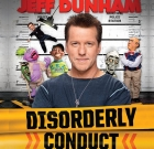 Jeff Dunham 'Disorderly Conduct 2014' Tour – Live In Malaysia 2014