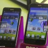 BenQ Introduces Their First Range of 4G LTE Smartphones in Malaysia