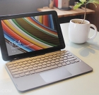 HP Malaysia Announced HP Pavilion X2 2-in-1 PC