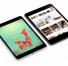 Nokia is back with Nokia N1 Android Tablet