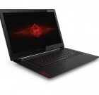 HP unleashes the OMEN Gaming Notebook