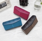 Logitech launches X300 wireless speaker – Also spread joy with AnyAngle, Hinge and Type+ iPad casings
