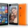Microsoft launches Lumia 535 and festive promotion