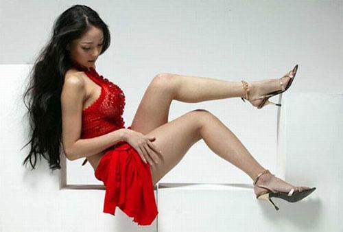 Cs source nude girls