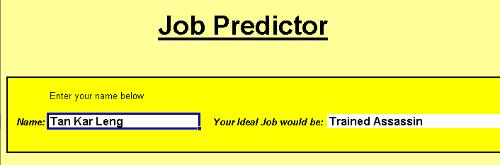 job_01.jpg