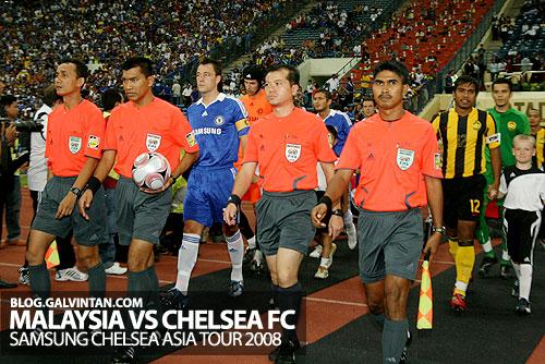 Image Result For Vivo Liverpool Vs Arsenal Streaming En Vivo Online Full Match