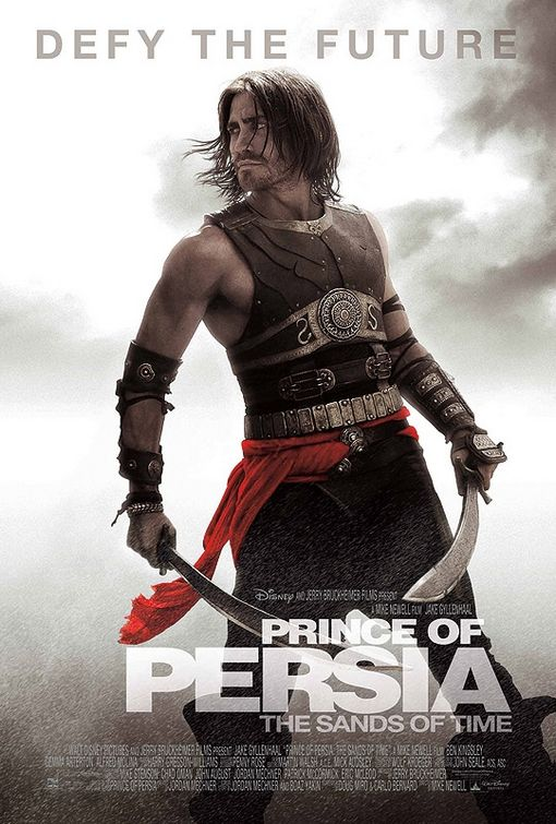 Filmes Prince_of_persia_the_sands_of_time