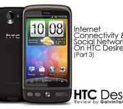 htc_desire_review_internet_galvintandotcom