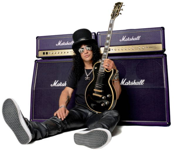 Slash - Wallpaper Gallery