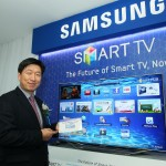 SMART TV Launch 2012 PIC 11