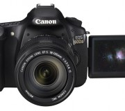 Capture Amazing Space Photos with the New Canon EOS 60Da DSLR Camera