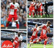 Queens Park Rangers - The Ultimate AirAsia Rangers Fan