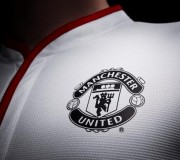 man_utd_2012_13_away_kit_tn