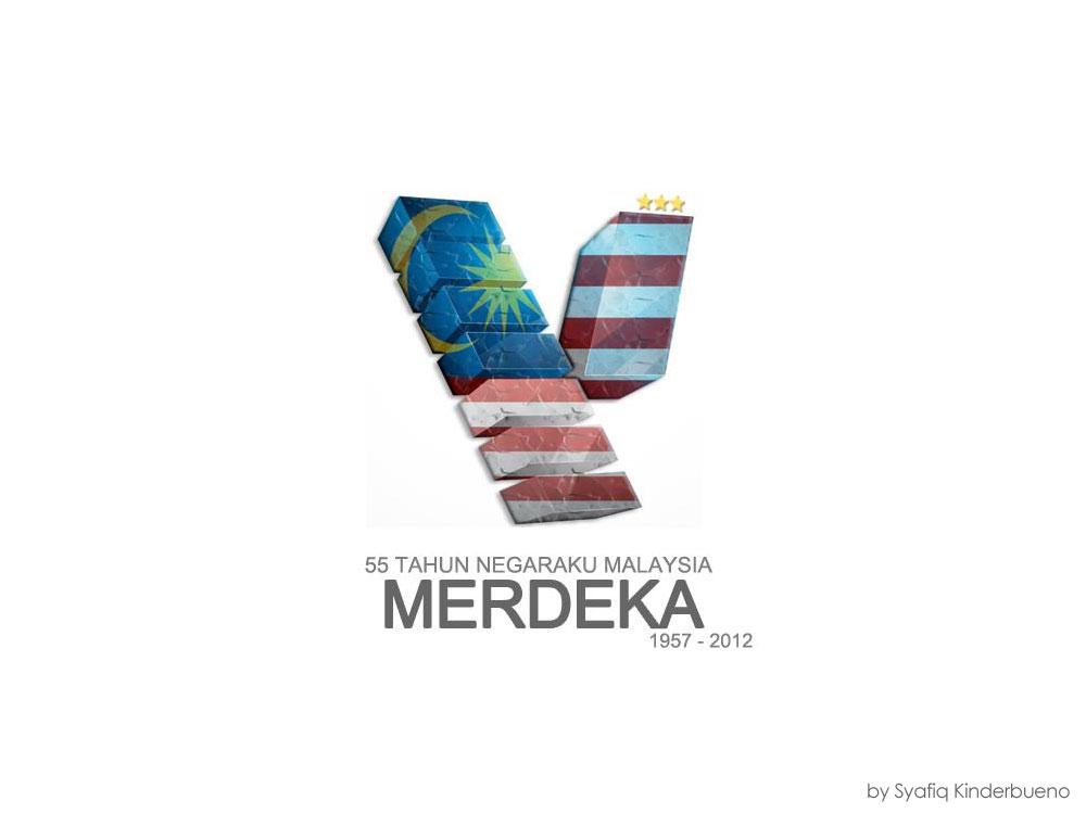 merdeka_002