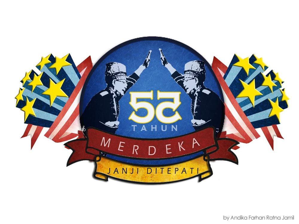 merdeka_036