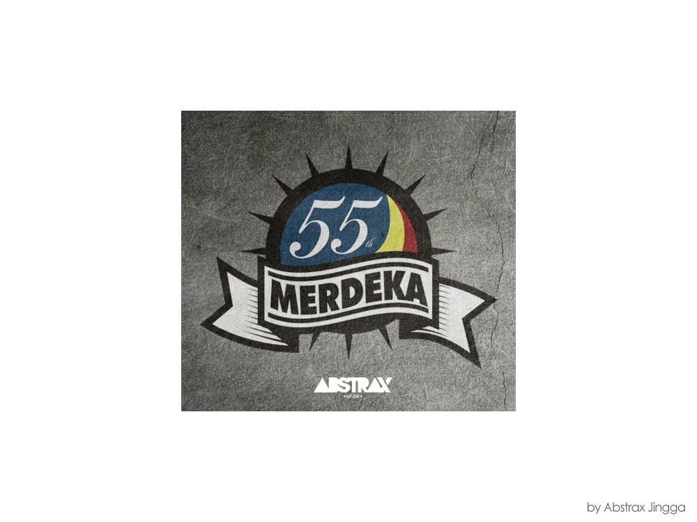 merdeka_039