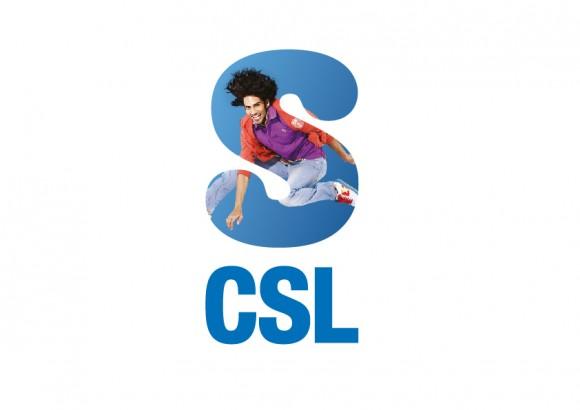 Spice-CSL