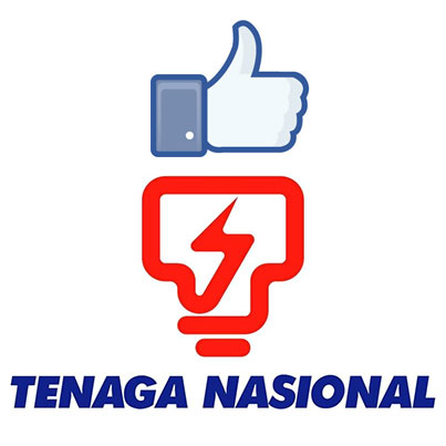 TNB Like!