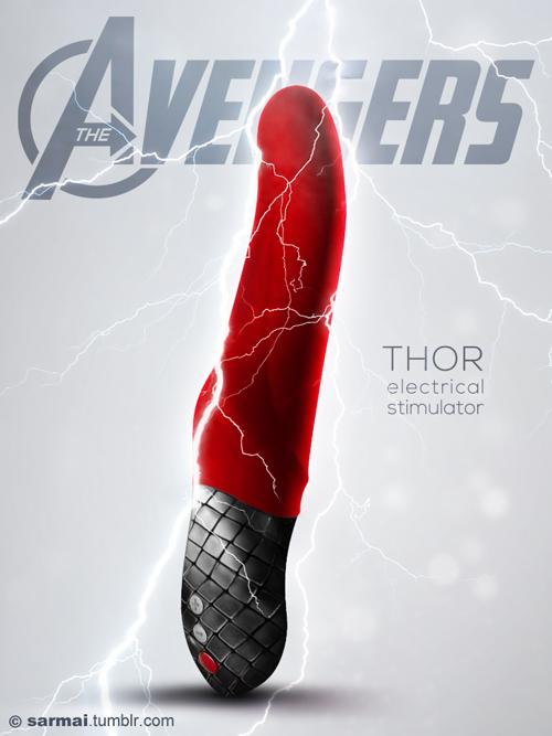 avengers_03