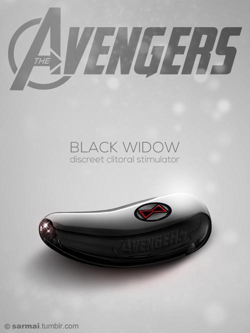 avengers_05