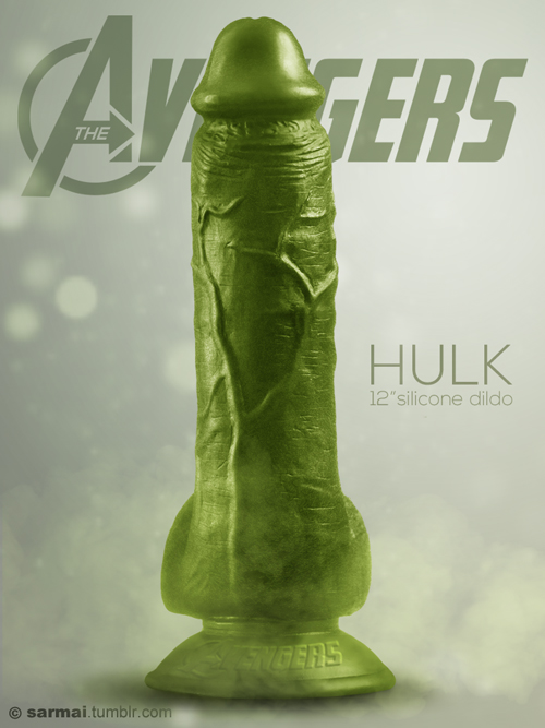 avengers_06