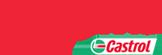 carama_logo