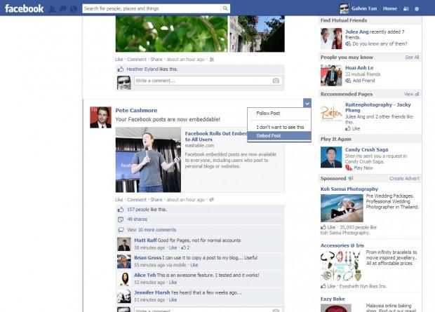 facebook_embed_01