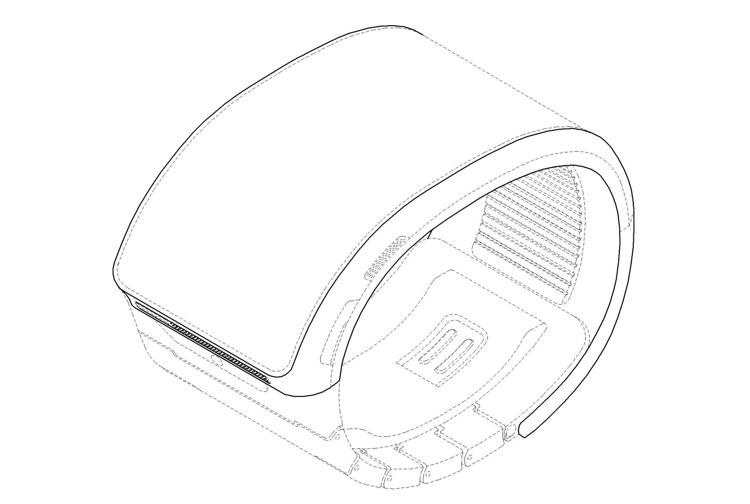 samsung_smartwatch_design_1