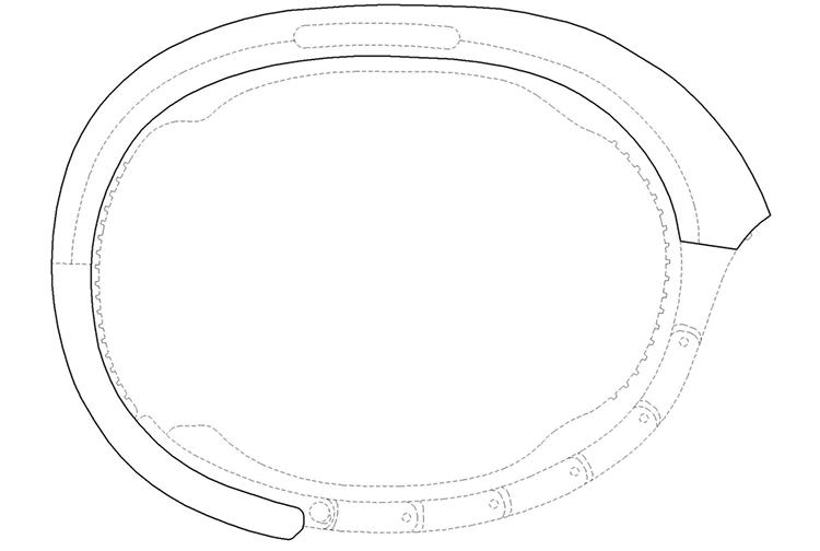 samsung_smartwatch_design_2