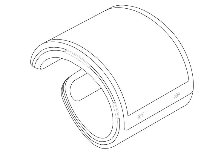 samsung_smartwatch_design_3