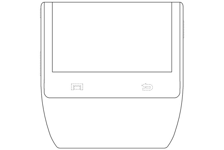 samsung_smartwatch_design_4