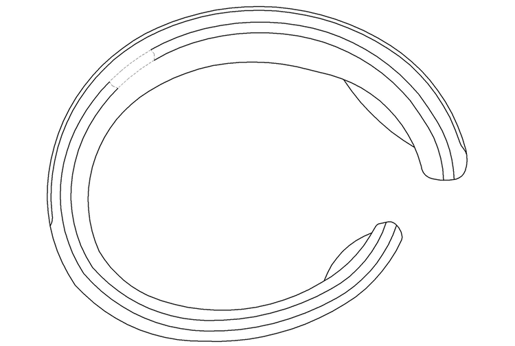 samsung_smartwatch_design_5
