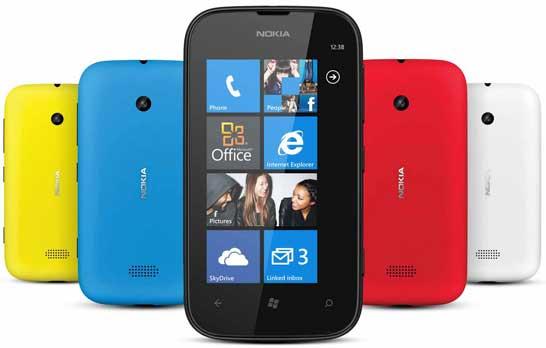 nokia-Lumia-510-0841a9