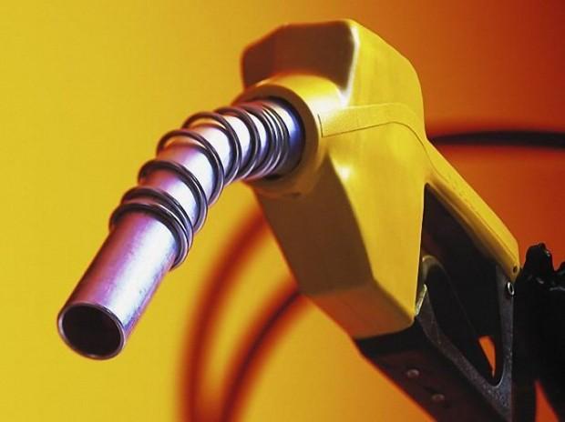 petrol-nozzle-1