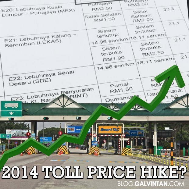 toll_price_hike
