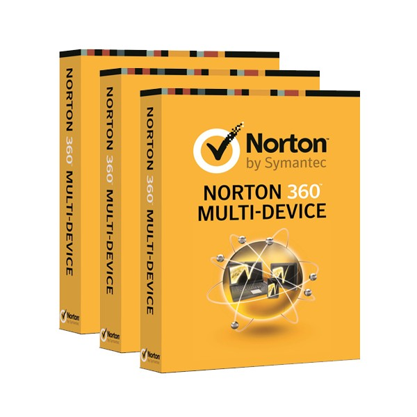 norton-360-multi-device (1)