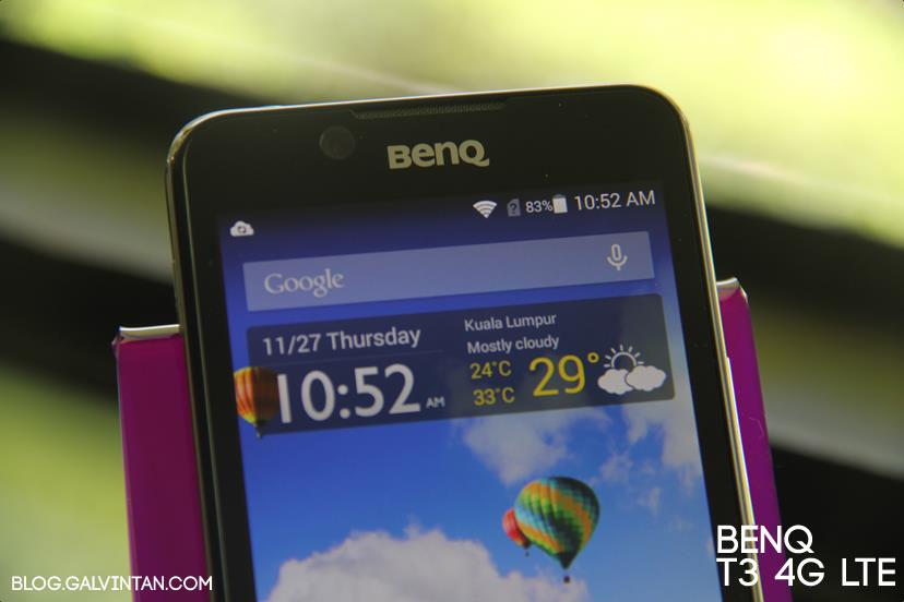 benq_phones_ (11)