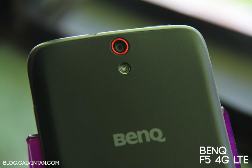 benq_phones_ (4)